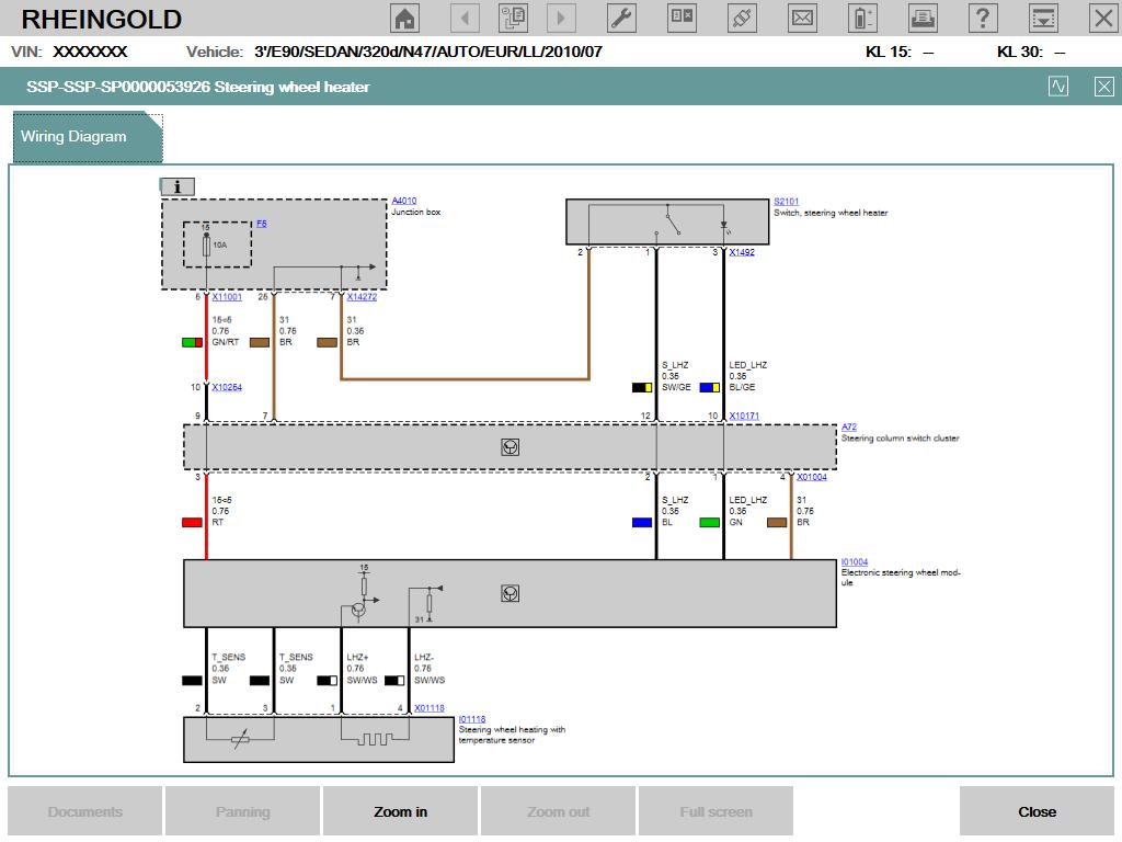 alpine iva d310 wiring diagram wiring diagram and hernes alpine car stereo wiring diagram and schematic design