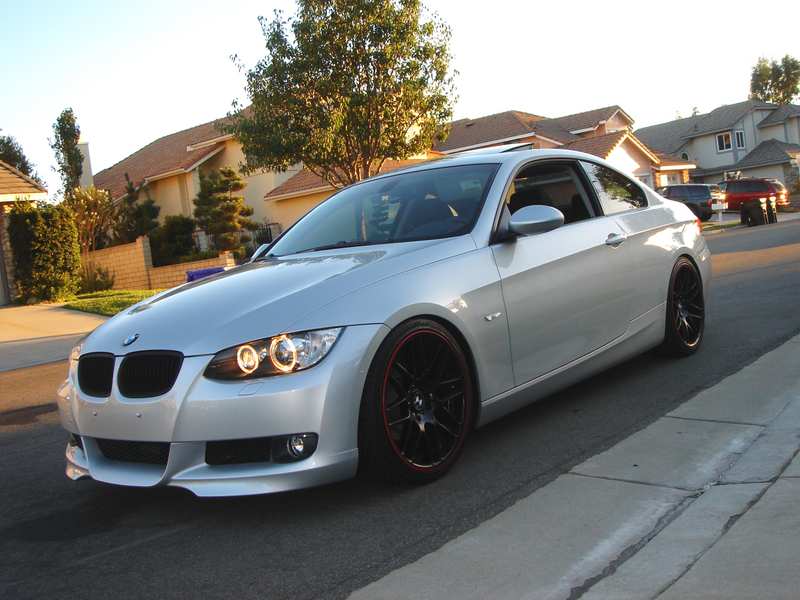 Anyone with some rims for me attached images sciox Image collections