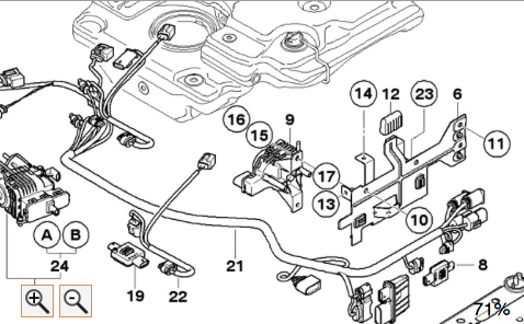 jet boat engine wiring harness car repair manuals and Kicker Bass Station Wiring Harness Boat Wiring Harness Diagram