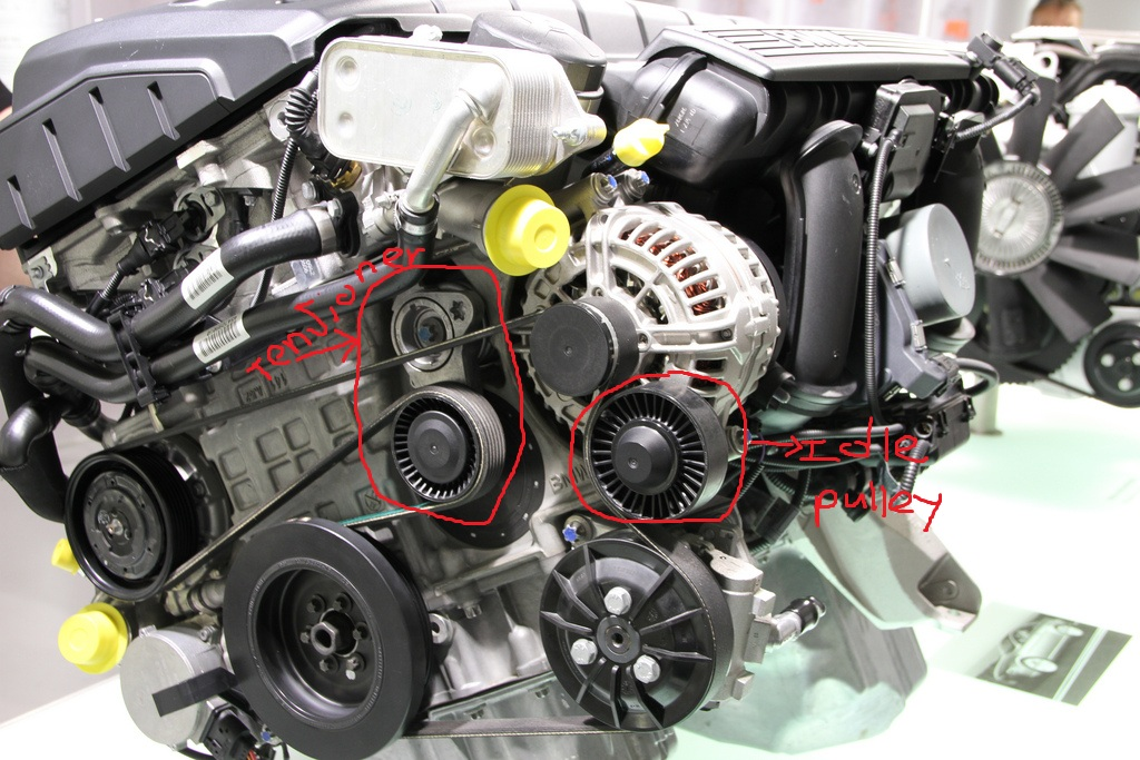 n54 engine wiring diagram n54 image wiring diagram 2008 bmw 328i engine diagram jodebal com on n54 engine wiring diagram