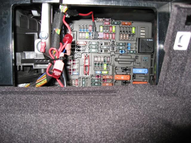 diy seatbelt assistant delete speaker box create attached images