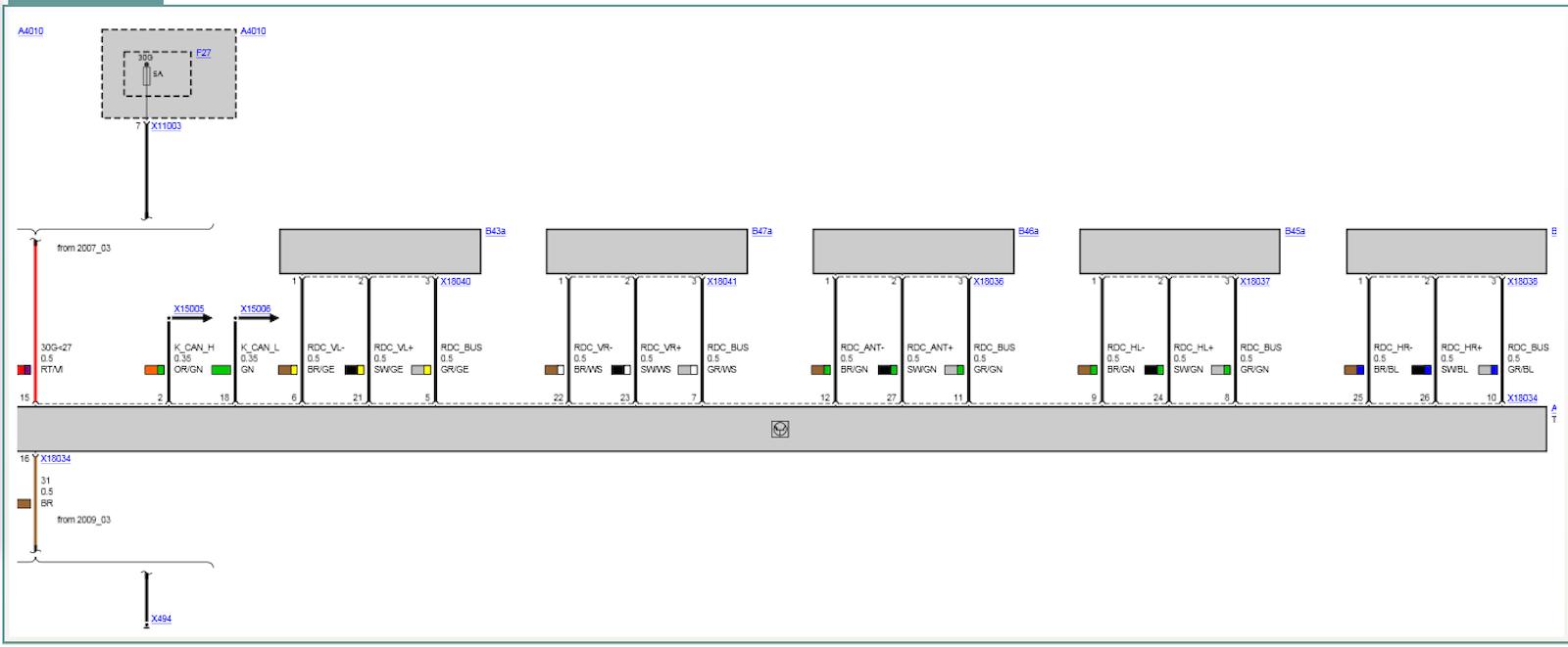 hyundai veloster audio wiring diagram mazda cx