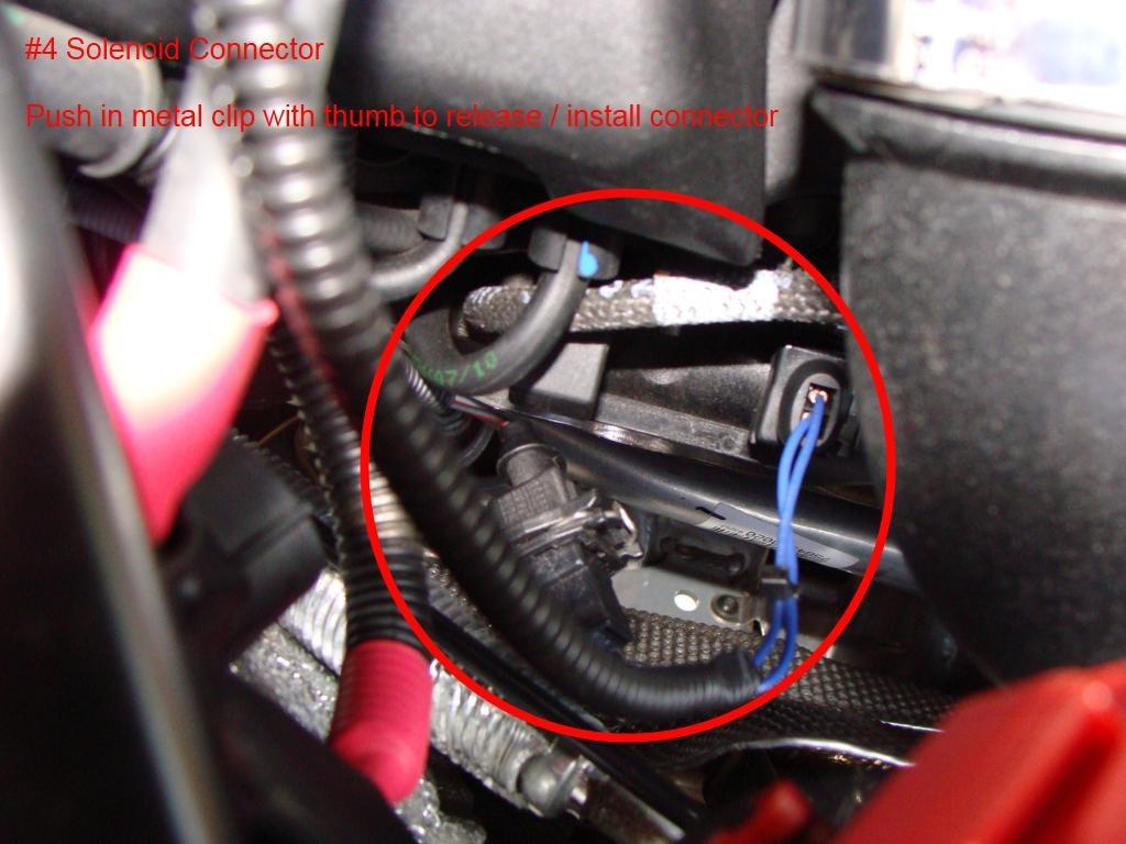 No Boost, No Codes - BMW 3-Series (E90 E92) Forum