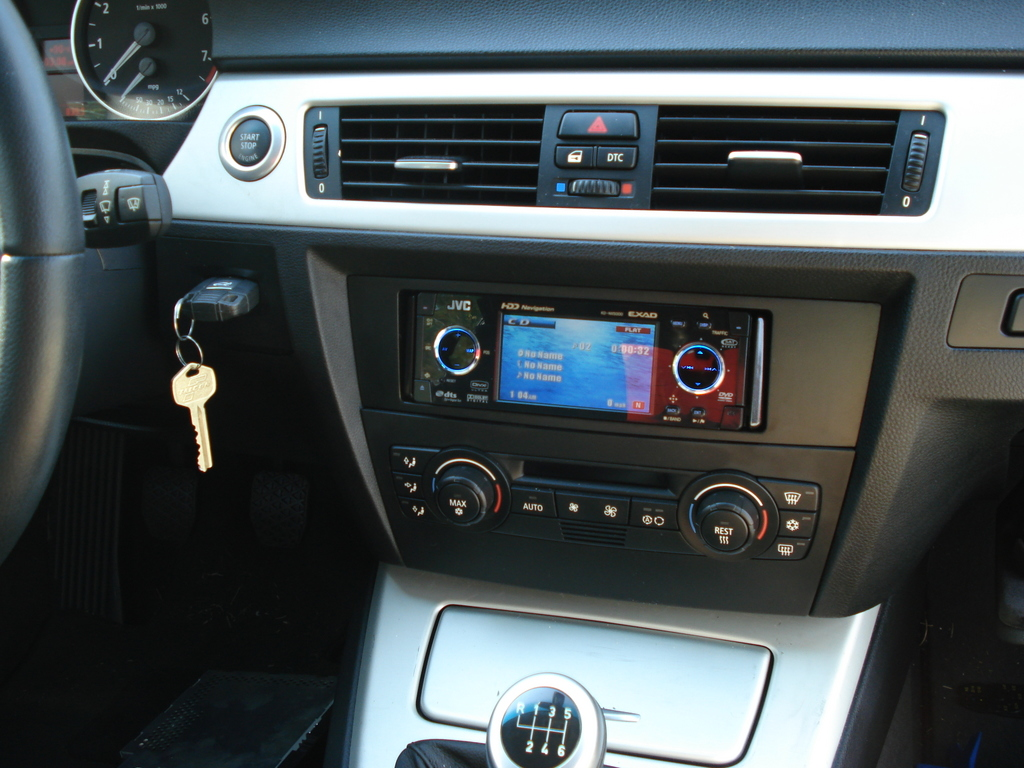 Bmw 3 Series E90 E92 Forum View Single Post Pics Of