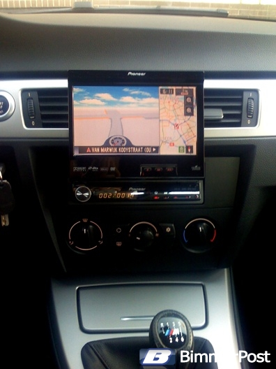 Bmw X3 Stereo Wiring Bmw Get Free Image About Wiring Diagram