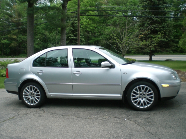 2004 vw jetta gli vr6 6sp manual 46k miles excellent condition attached images publicscrutiny Gallery
