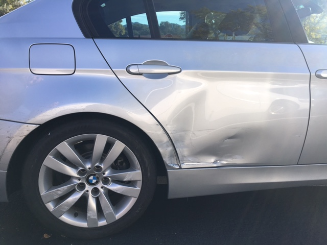 What Do You Think The Repair May Cost Bmw 3 Series E90 E92 Forum