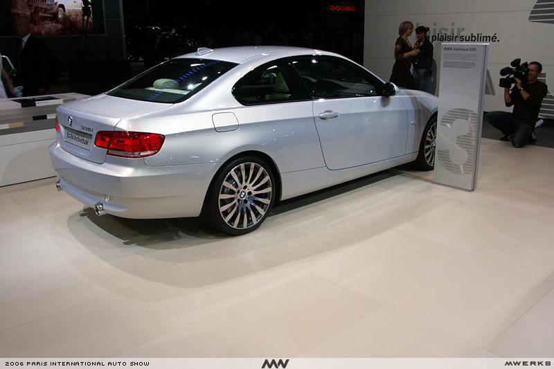 Sabeis cuanto puede costar pintar el coche entero de otro - Cuanto puede costar reformar un piso entero ...