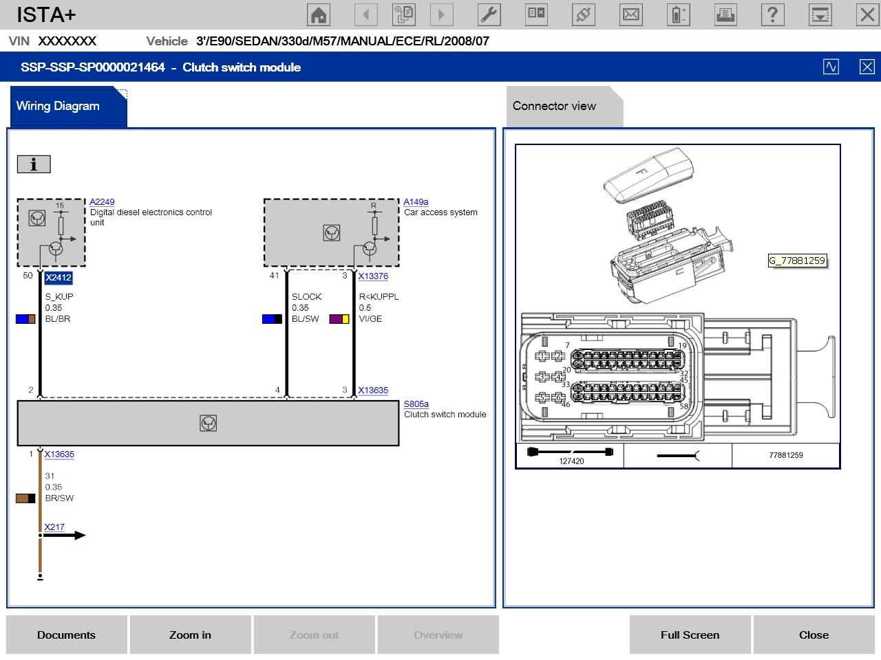 Diagram Bmw E90 Idrive Wiring Diagram Full Version Hd Quality Wiring Diagram Diagramruschz Camperlot It