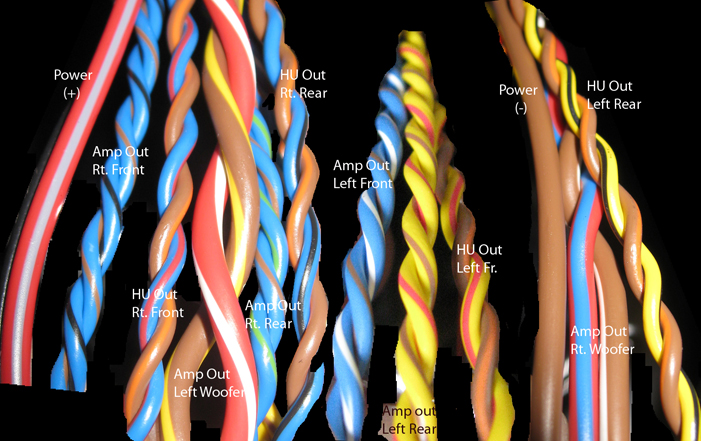 wiring harness-1 copy jpg