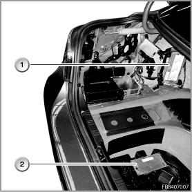bmw ulf wiring diagram bmw image wiring diagram 6fl retrofit option page 4 on bmw ulf wiring diagram