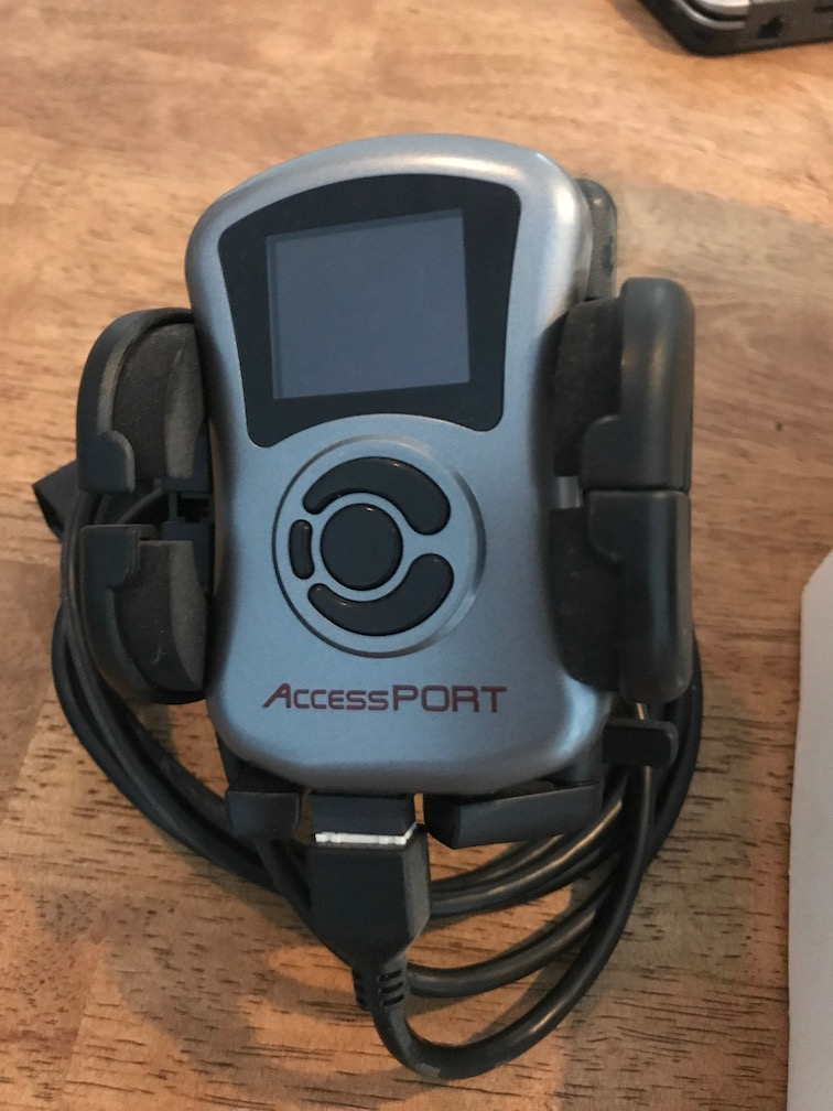 FS: Cobb AccessPort V2 for N54 Unarried in Box - BMW 3