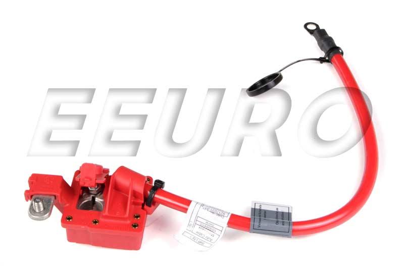 BMW E90, 330i | BST Cable Fuse Blown & Power Distribution Box - BMW  3-Series (E90 E92) ForumBimmerpost