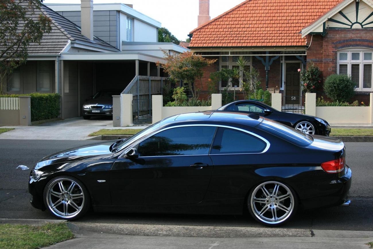 E92 With Work Varianza T1s