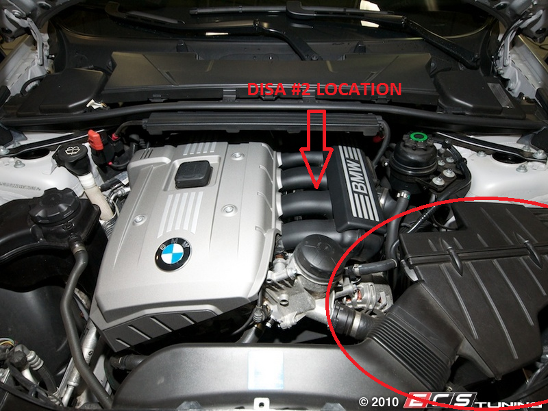 How i repaired codes 2AAC, 2AA9, 2A87, 2E98, 29D2 - Disa