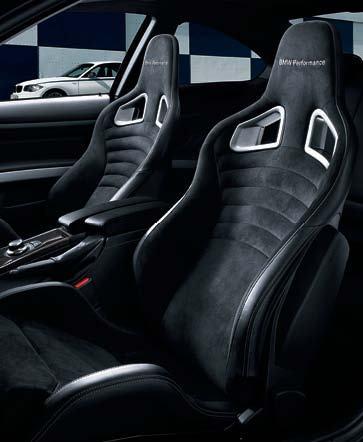 What Seats Will Fit My Car E91 Wagon Bmw 3 Series E90 E92 Forum