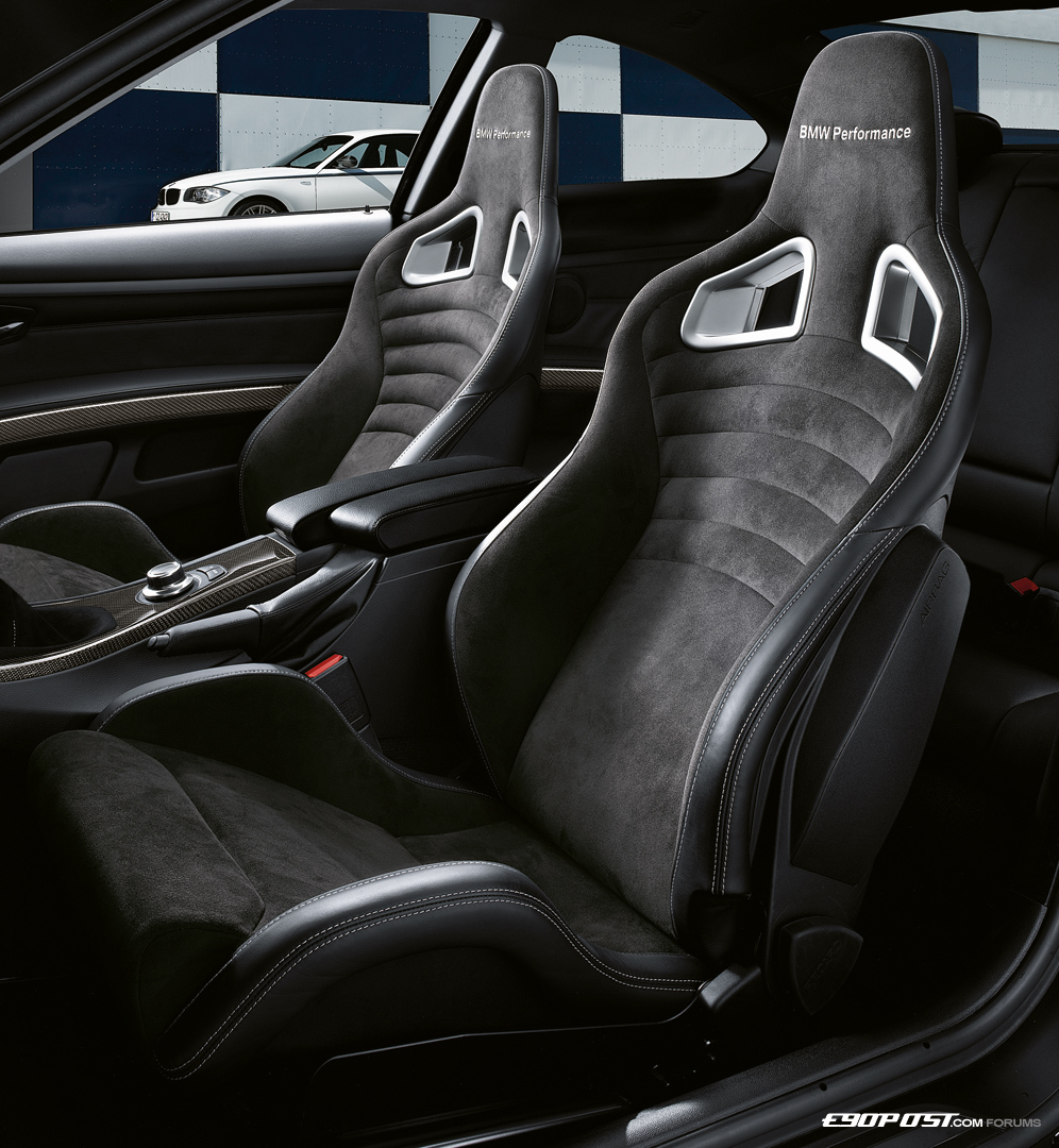 new high resolution wallpapers of the e90 lci performance. Black Bedroom Furniture Sets. Home Design Ideas