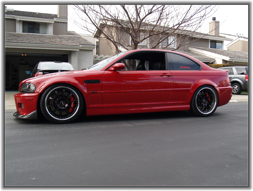 bmw m3 e46 black red interior wwwindiepediaorg