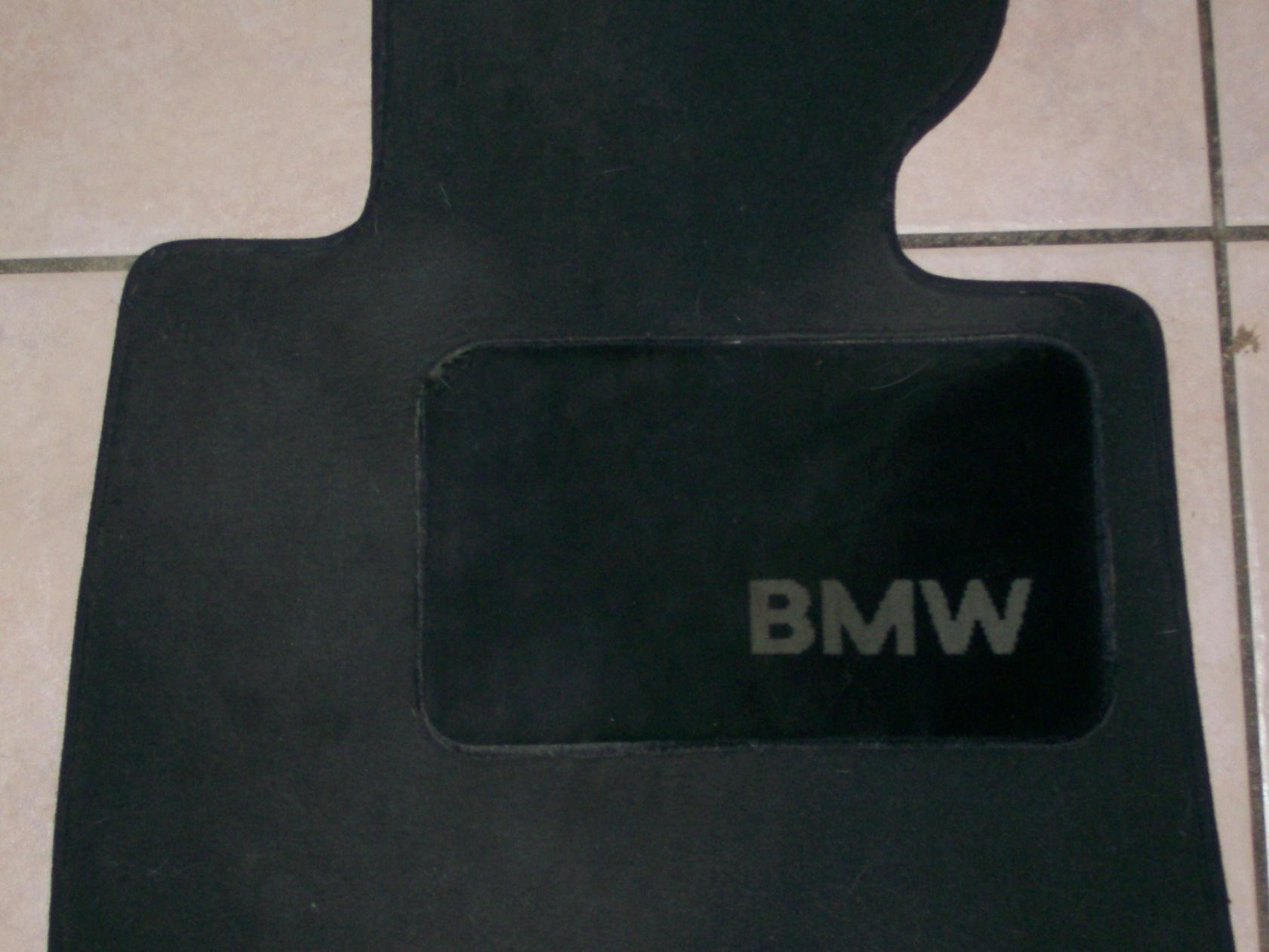 page which did oem post civicx are mats see purchase s floor civic com threads honda bmw forum floormats cheap you