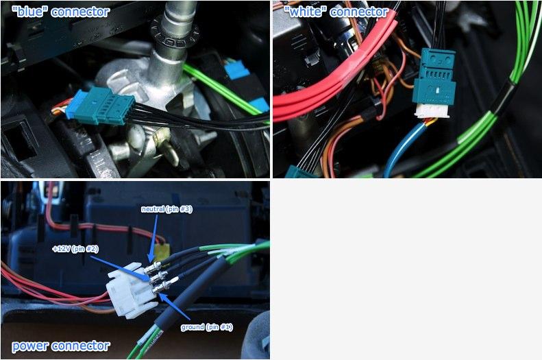 Diy m5 smg shift knob wiring retrofit kit name step 2bg views 41952 size 825 kb swarovskicordoba Choice Image
