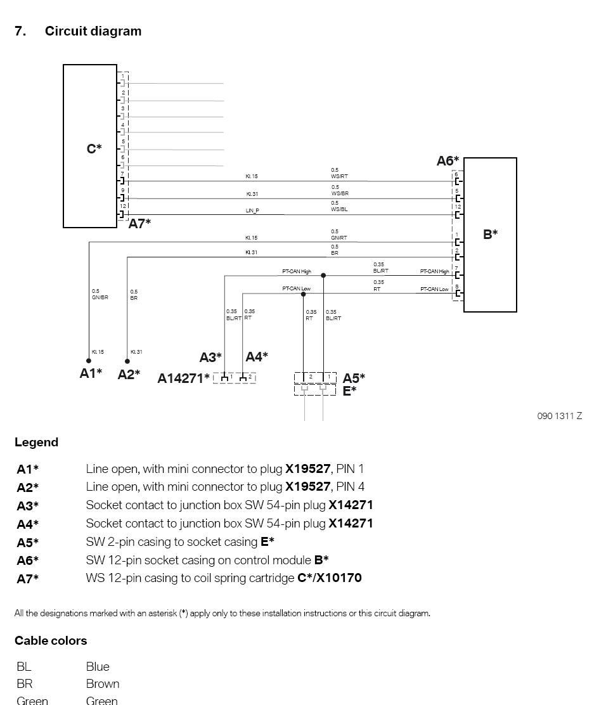bmw e professional radio wiring diagram bmw bmw e90 professional radio wiring diagram wiring diagram and hernes on bmw e90 professional radio wiring