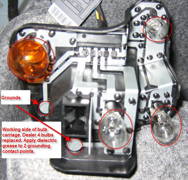 bmw engine malfunction warning  bmw  free engine image for