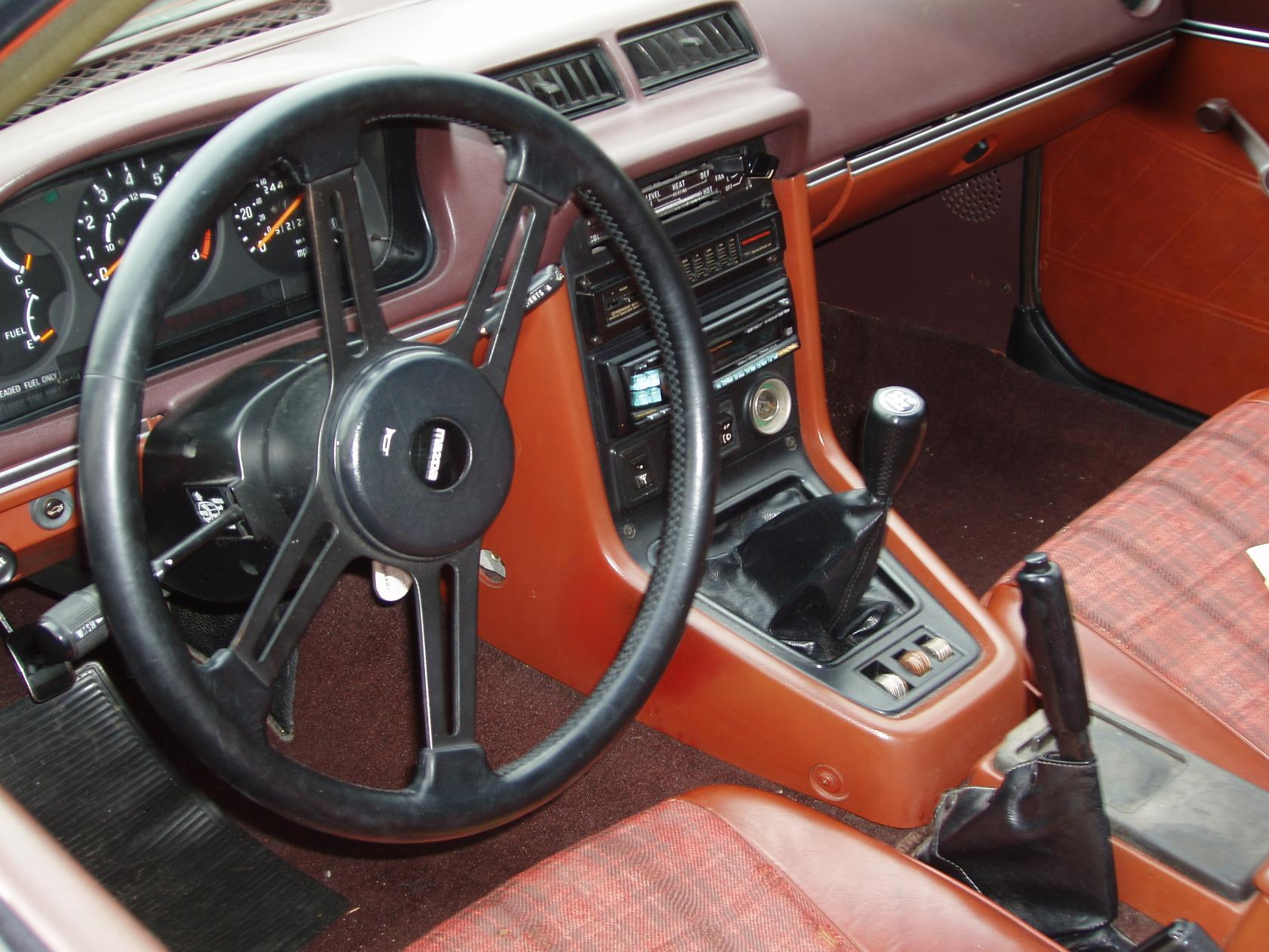 Fs 1979 Mazda Rx7 1 Owner 5mt Excellent Condition