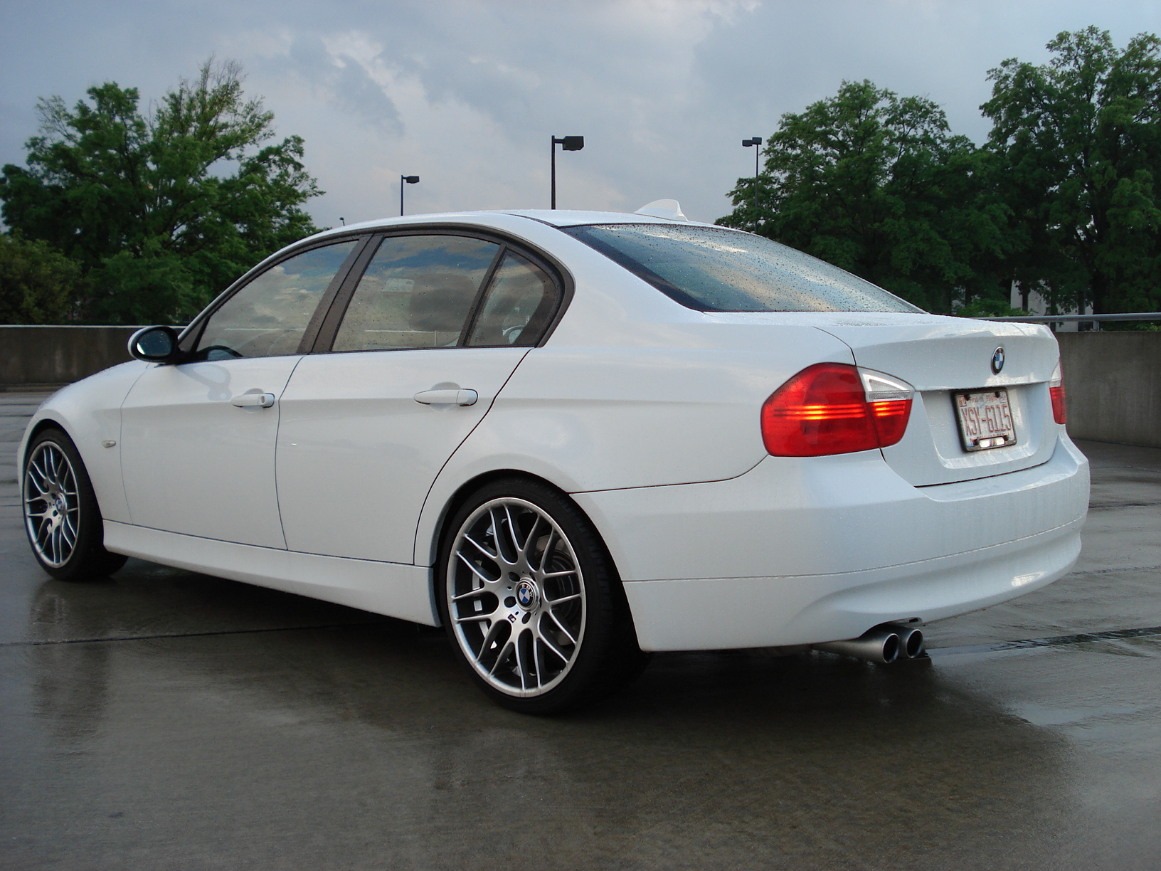 Fs 4 Hyper Silver Miro Csl 19 Quot Staggered Wheels No Tires Great Conditon Cheap