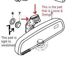 2007 Bmw 328i Belt Diagram further Bmw 323i Intake Parts Diagram furthermore 09 Mitsubishi Eclipse Engine Diagram further Bmw 328i Radio Stereo 6 Speaker System Wiring Diagram furthermore Bmw E36 M52 Engine Diagram. on wiring harness bmw 328i