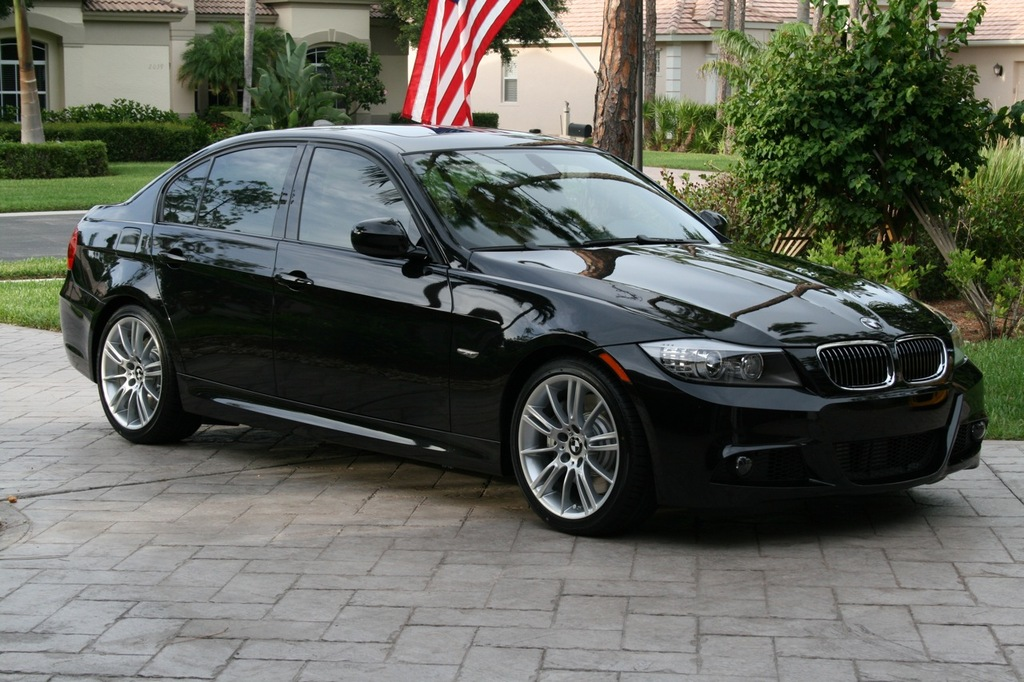 official e90 lci sedan m sport m tech m package. Black Bedroom Furniture Sets. Home Design Ideas