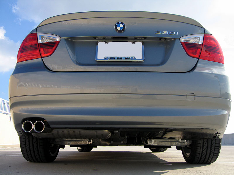 where to buy bmw license plate frame?