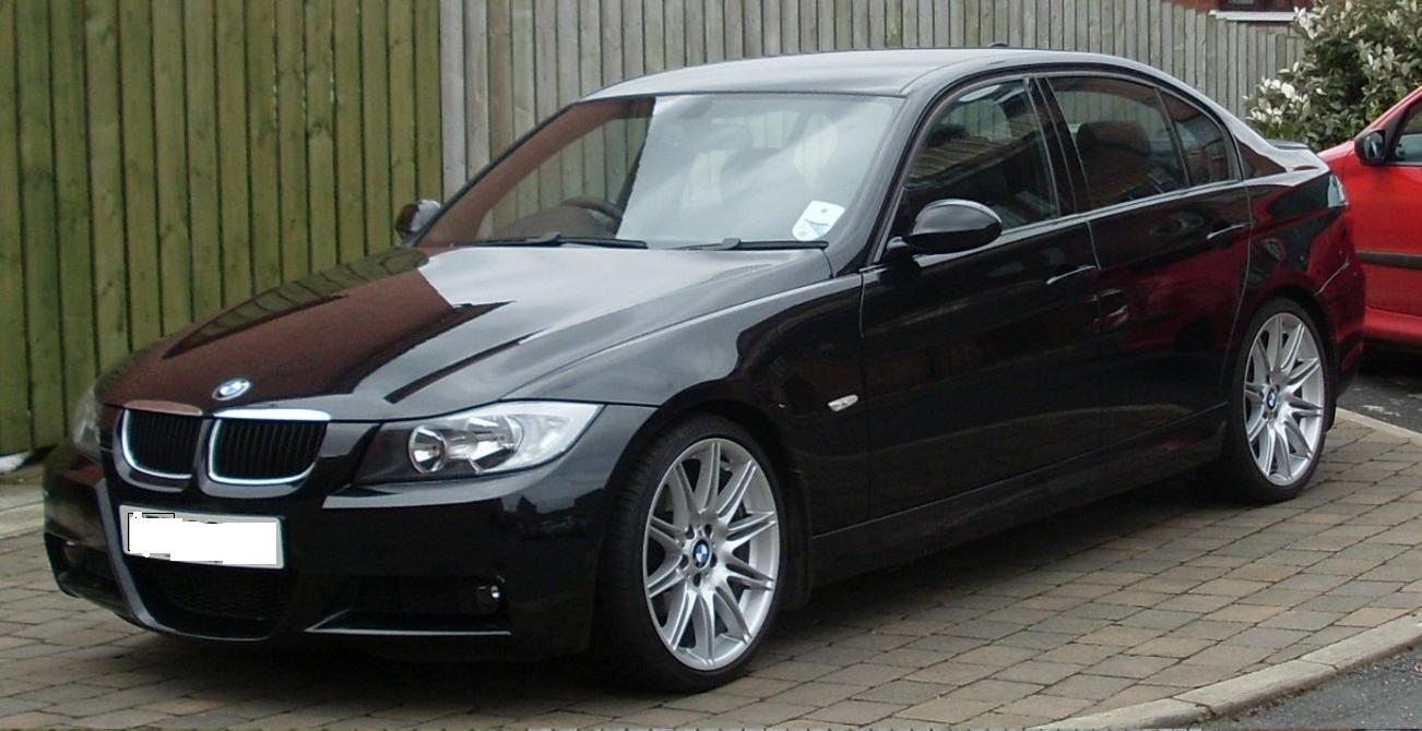CSL reps or Style 225 M sport MV4