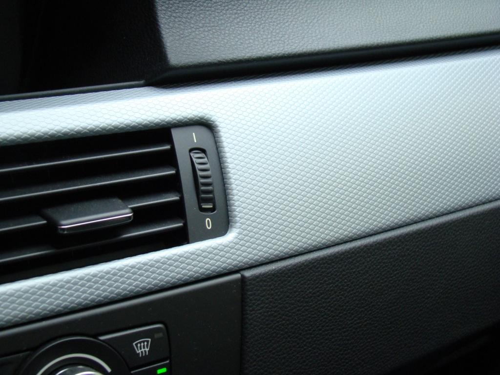 Difference Between Aluminum Trim And Glacier Silver