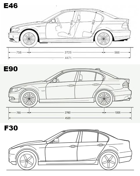 [Présentation] Le design par BMW - Page 3 Attachment