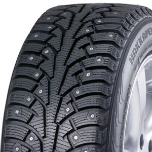 Used Tires Barrie >> Nokian Hakkapeliita 7