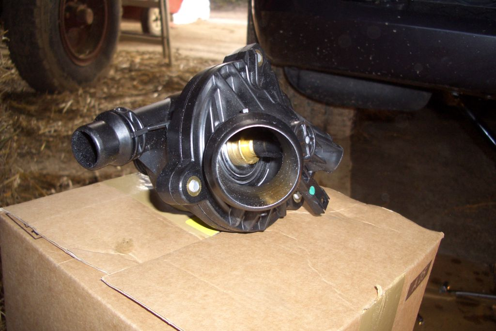 2001 bmw 325i oil filter housing  2001  free engine image