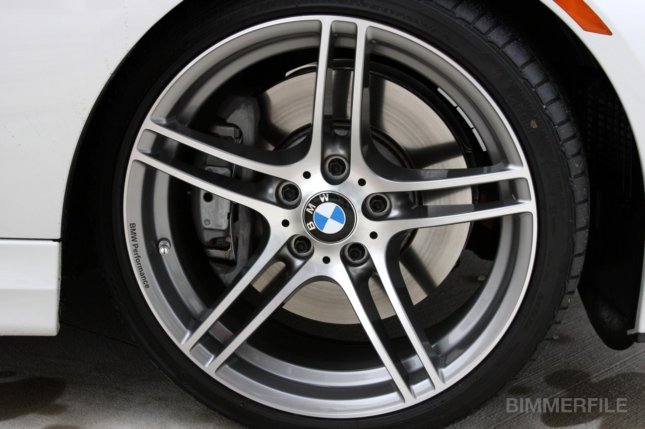 Bmw Z4 Tyres Bmw Z4 Electric Ride On Car Red Available In