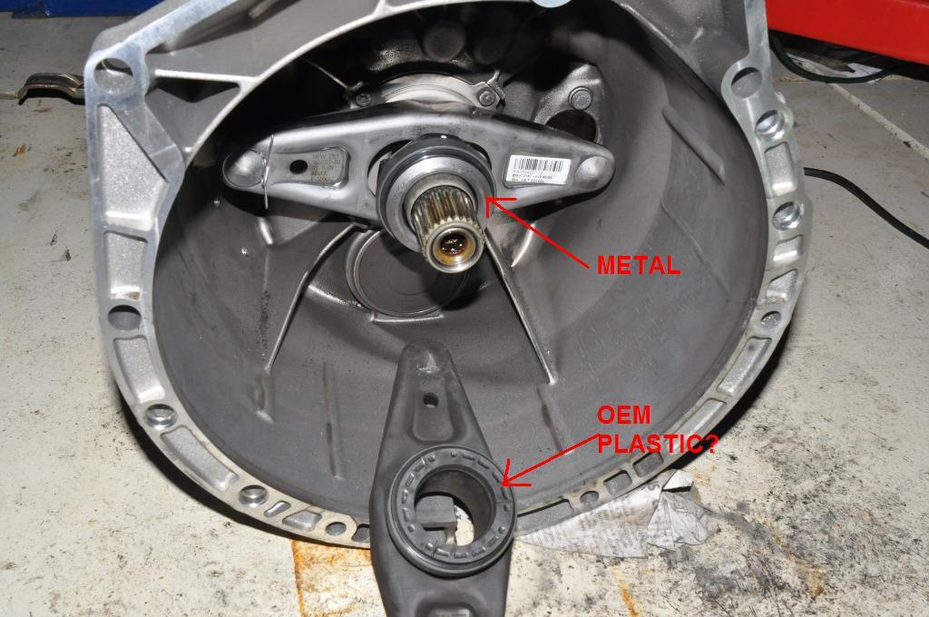 N54 flywheel torque specs | SB533F  2019-02-13