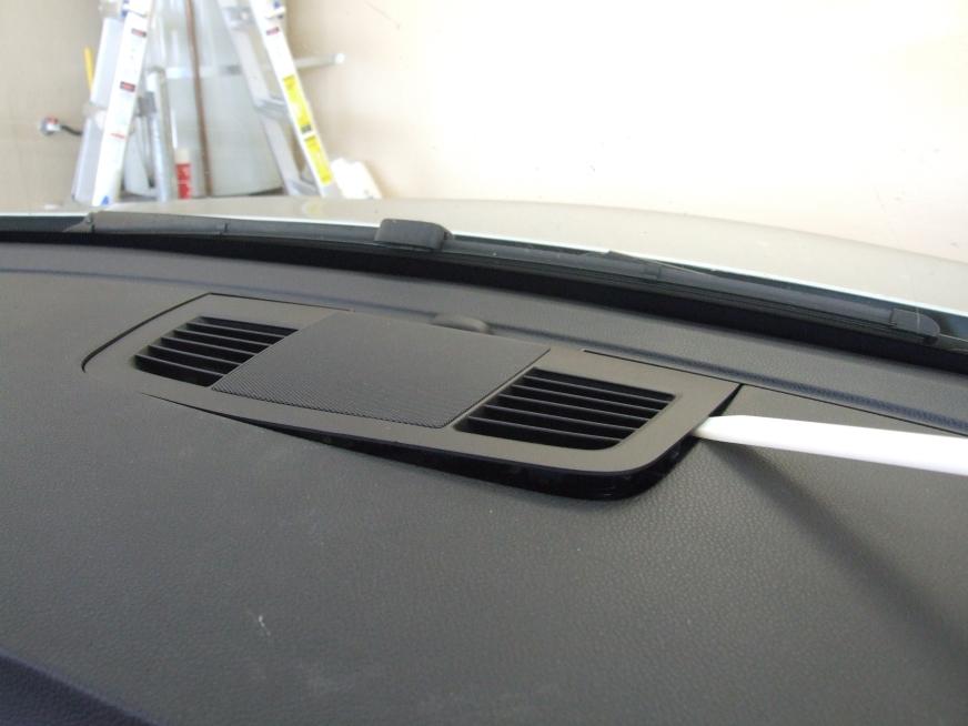 Duda Y Precio Rejilla Ventilaci 243 N Superior Bmw E91 Bmw