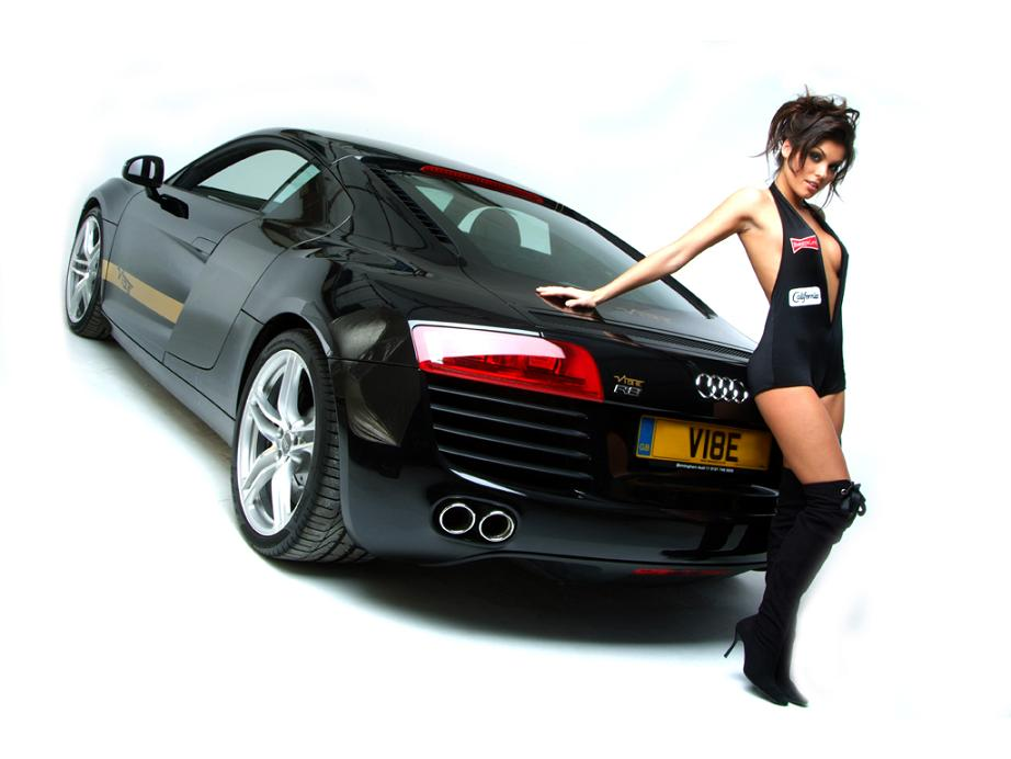 Nsfw Post Up Your Pics Of Your Cars Amp Girls Page 71