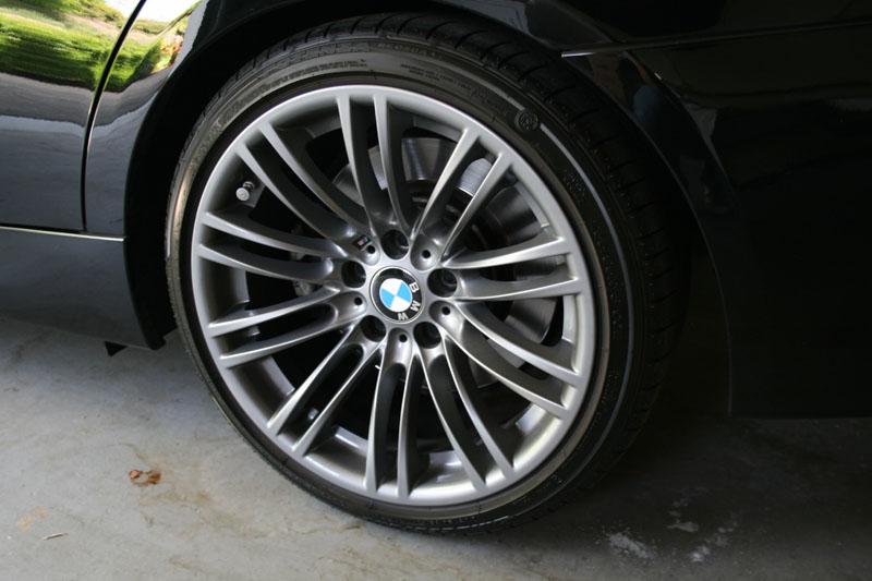 Wtb 219m Wheels