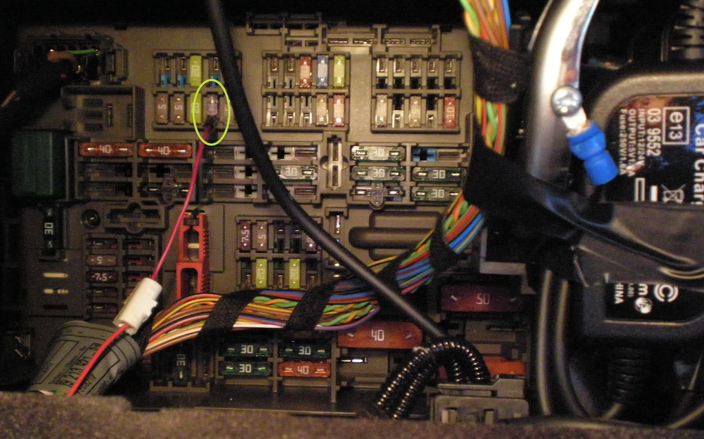 ford explorer radio wiring colors images radio wiring stereo wiring harness diagram soundstream image about wiring
