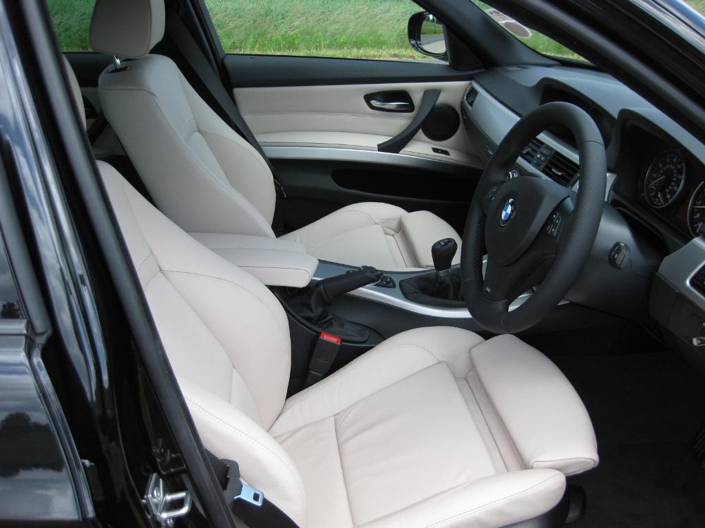 My E90 M3 V My Old E90 335i Full Review