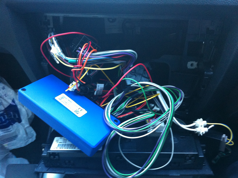 parrot parrot mki9100 on parrot ck3100 wiring diagram, parrot mki9200 wiring  diagram,