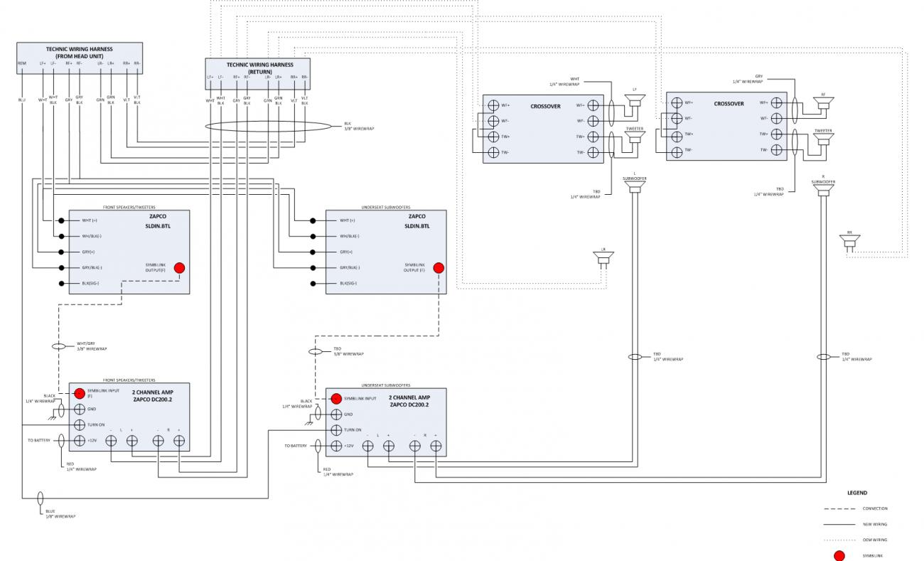 peterbilt stereo wiring diagram wiring diagrams 1991 ford bronco stereo wiring diagram wire