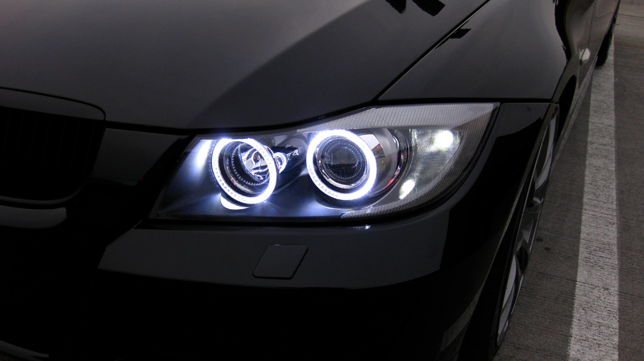 designer the headlights explains coupe concept bmw headlighttaillight headlight taillight series