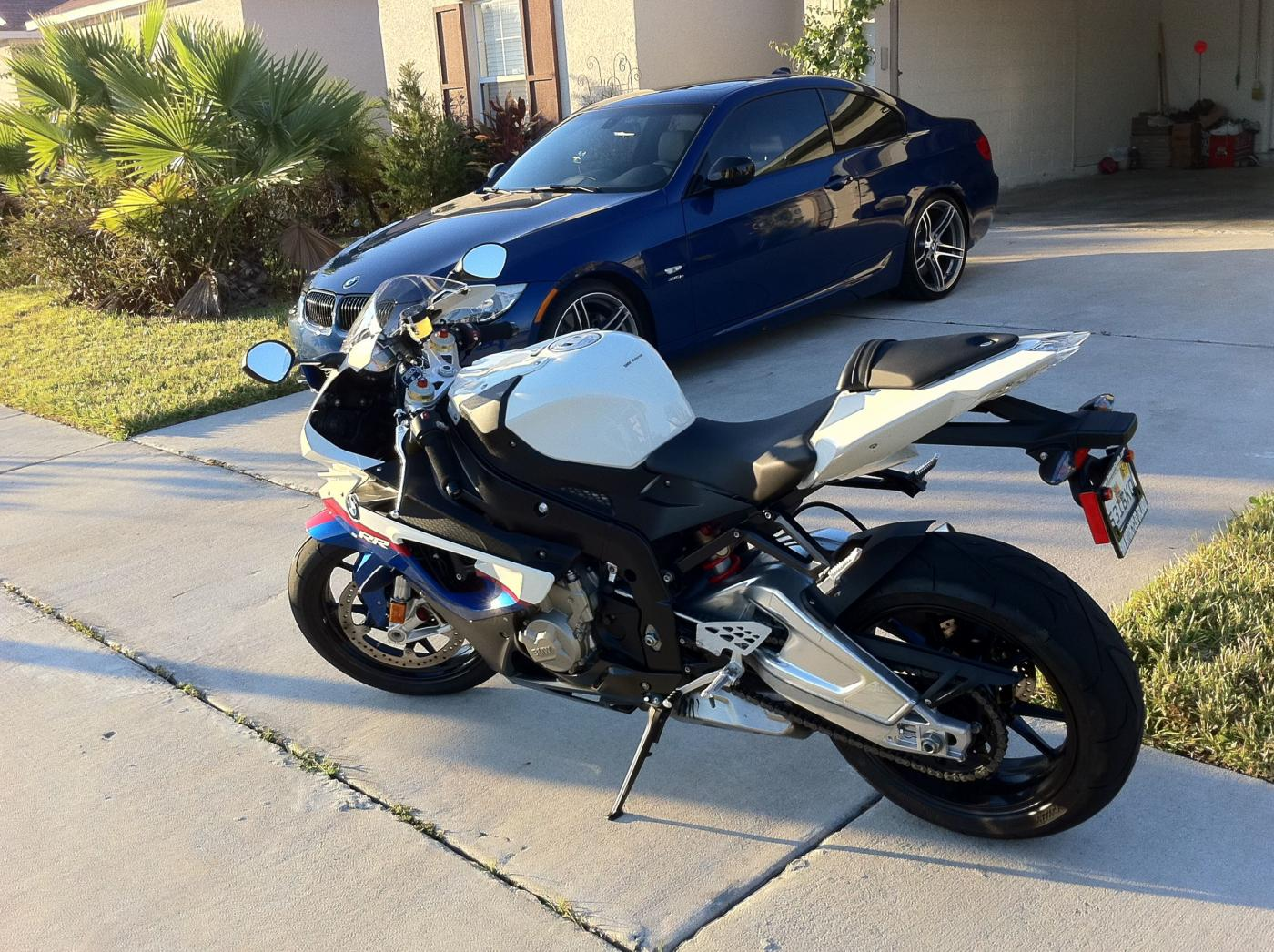 Bmw S1000rr For Sale >> Bmw S1000rr For Sale Great Price