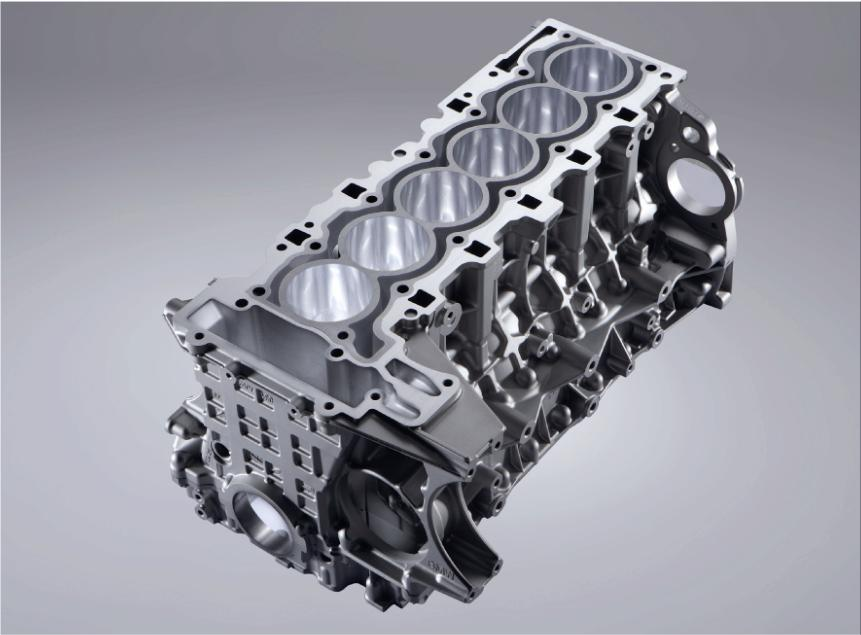 Fyi Some N52 Oil Pan Research Page 5 R3vlimited Forums