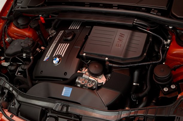 How To Replace Timing Chain On Bmw D E Timing Chain Replacement S B C Fd as well Fusebox furthermore Ford Courier in addition E F E E Bmw I Fuse Box Locations Get Free Image About together with Bmw I L Cyl Sedan Ffuse Interior Part. on 97 bmw 540i wiring diagrams