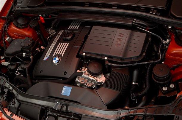 e38 engine compartment diagram bmw engine diagram wiring